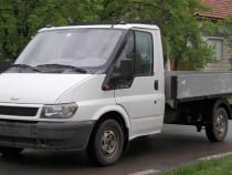 An 2005, 2.0 Duratorq (Diesel)