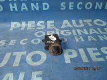Camera auto BMW E70 X5 2008; 9153116 (hayon)