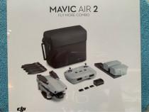 DRONA Mavic AIR 2 fly more Combo