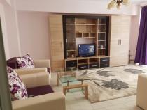 Apartament pentru sezon langa plaja Constanta