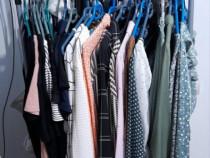 Stander pentru haine