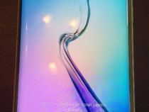 Samsung S6 Edge - 2016 - liber