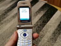 Samsung v200 raritate