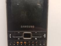 Samsung 3222