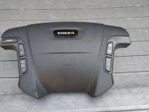 Airbag volvo