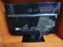 Televizor-monitor