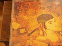 LP vinyl album Bliss – Loveprayer 1989 A1-B1 first pressed