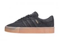 Adidas Sambarose - damă