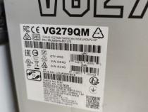 Monitor gaming Asus 27 inch-nou