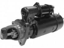 207-1519 electromotor