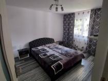 Apartament 3 Camere Aurel Vlaicu