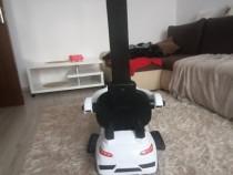 Mașinuța Copil Jumbo