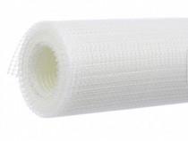 Plasa fibra sticla, interior / exterior, 90 gr, 10 mp / rola