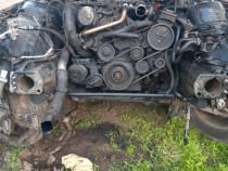 Motor e46 320d 150 cp