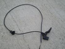 Cablu deschidere capota Opel Astra G