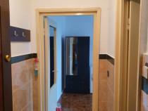 Apartament 2 camere semidecomandat Craiovita Noua