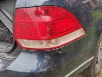Stop Dreapta Volkswagen Golf 5/Golf 6 combi