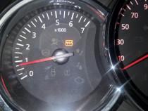 Resetari Dacia-Renault