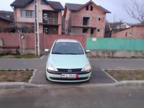 Opel corsa c an.2003 motor1.2benzina4,5% recent adusa euro 4