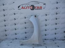 Aripa stanga Subaru Impreza WRX STI 2007-2012