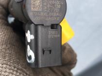 Injector delphi 04L130277D vw
