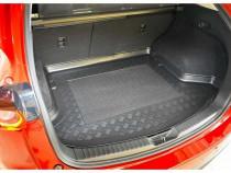 Tavita Portbagaj Mazda CX-3, CX-5, CX-7, CX-30, MX-30, MPV