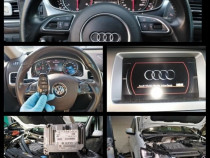 Electrician auto/Electronist auto/codari/Diagnoza auto