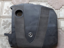 Capac Motor Mercedes 2.2 CDI-EURO 4 !