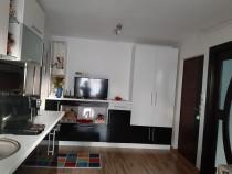 Apartament 3 camere - Bradet - etajul 3 din 4
