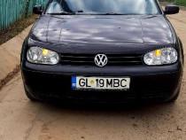 VW Golf 4 1.4