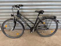 """Bicicleta Pegasus cCalifornia 28"""""""
