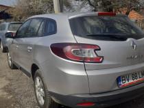 Renault MEGANE 2011-EURO 5-15Dci-Clima navi jante senz