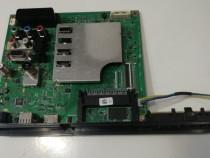 Placa vit190-r3 led Grundig 40vle675bg display lta400hm23.