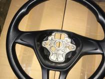 Volan VW Golf 7