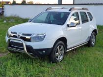 Dacia Duster Laureate 4x4