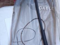 Cablu ambreiaj ford mondeo cod 11.2435