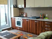 Apartament 2 camere Doamna Stanca/Kaufland