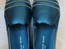 Pantofi dama 37,5