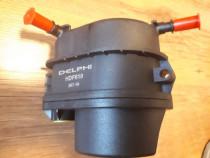 Filtru combustibil HDF610 DIESEL filter