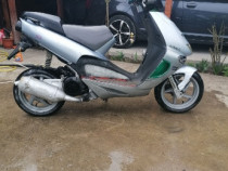 Piaggio 50cc/ Aprilia125cc
