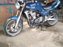Kawasaki Er 500cc
