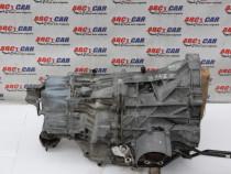 Cutie de viteze automata Audi A4 B7 2005-2008 2.0 TDI JZU