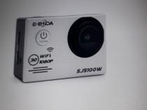 Cameră video SJ5100W