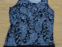 Bluza chimono Tahibo marimea L-XL