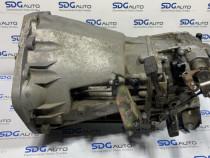 Cutie viteze 5+1 A9012601000 Mercedes Sprinter 2.2 CDI 2000-