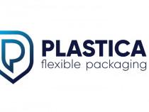 Operatori productie mase plastice