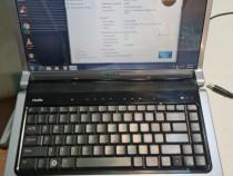 """Laptop Dell Studio 1535 15.4""""/3GB/250GB/WebCam/HDMI/4 ORE"""