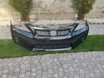 Bara fata Lexus CT200h 2010-2013