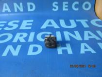 Comanda geam VW Sharan; 3A0959855A // 70959855A