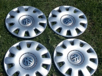 Capace VW r 15 si r 16